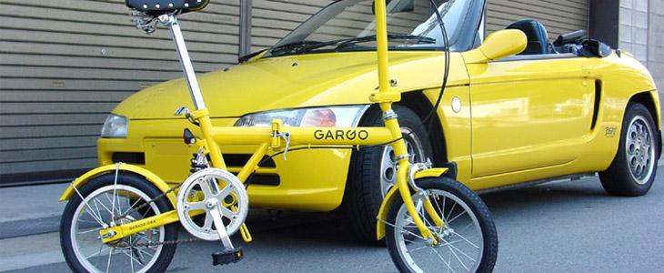 自転車の 自転車 塗装 : ... 塗装します。最後は組み立てて